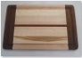 Grooved Cutting Boards